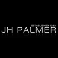 Jh Palmers Garage Used Cars For Sale Cheap Used Cars